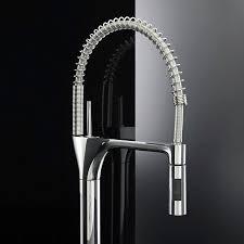 robinet cuisine design robinet cuisine design best robinet cuisine design mitigeur cuisine