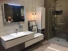 bathroom setting ideas design ideas edison bulb pendants bring industrial charm to the