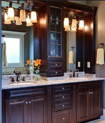 Bathroom Vanity Ideas Pinterest Double Vanity Bathroom Ideas Roomspiration Pinterest Double