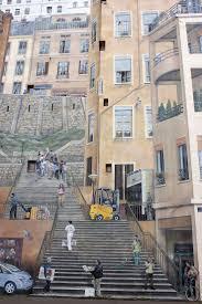 fresque carrelage mural les 10 meilleures idées de la catégorie art trompe l u0027œil sur