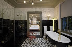 Vintage Bathroom Designing Our Diy Vintage Inspired Bathroom Remodel U2014 Details