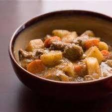 cuisiner à la cocotte minute recette bœuf cocotte minute aux chignons et au rutabaga toutes