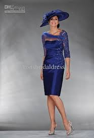 pinkangell3nailart 2 piece plus length promenade dresses