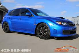 subaru hatchback custom rally 2010 subaru impreza wrx sti u2013 custom built engine u2013 only 90kms