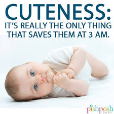 Meme Baby Products - best of baby s sleepless nights memes the pishposhbaby blog