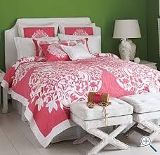 Pink Down Comforter 18 Best Down Comforters Images On Pinterest Comforters Down