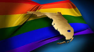 Floridas State Flag Rulings On Marriage Don U0027t Affect Florida Ban