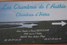 chambres d hotes fort mahon plage les chambres de l authie chambres d hôtes fort mahon plage