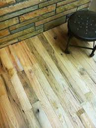 reclaimed salvaged antique oak flooring wide boards knots