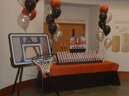 March Madness Decorations 97 Best Landen Sport Theme Ideas Images On Pinterest Party Ideas