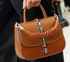 louis vuitton launched new bag styles plus an awesome iphone case