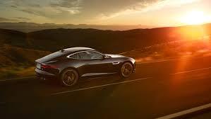jaguar f type vs porsche 911 2016 jaguar f type vs porsche 911 cherry hill nj cherry hill jaguar