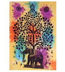 shop beautiful wall tapestry at low price on handicrunch online