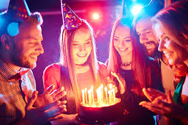 birthday party birthday party planning beautifully planned