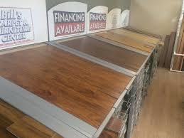 Diy Laminate Flooring Install Fresh Diy Laminate Flooring Transition Pieces 6969
