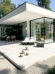 bungalow wohnkonzept ebenleben von weberhaus garden pinterest
