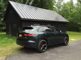 2017 jaguar f pace configurations jaguar f pace favcars pinterest custom car audio bmw x3 and