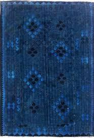 Blue Contemporary Rugs 41 Best Nuloom Vintage Kilim Rugs Images On Pinterest Kilim Rugs
