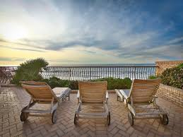 Beach Patio La Jolla Oceanfront Mansion Huge Private Patio And Tub On The