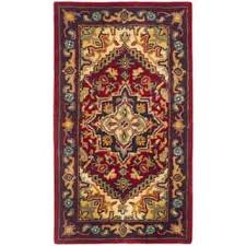Cheap Persian Rugs For Sale Oriental Accent Rugs Shop The Best Deals For Dec 2017