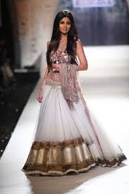 wedding dress indian best indian wedding dresses by tarun tahiliani memorable wedding