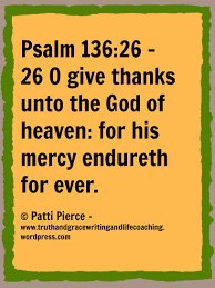 psalm of thanksgiving scriptures of thanksgiving u2013 page 2
