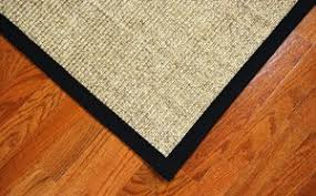 Natural Fiber Area Rugs by Dean Flooring Company Sisal Natural Fiber Area Rugs