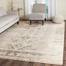 Safavieh Rugs Home Decor Fabulous Safavieh Rugs Pics For Your Safavieh Rugs