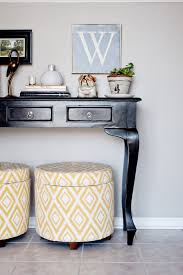 Entryway Furniture Target Bedroom Pretty Target Ottomans For Cozy Living Room Furniture