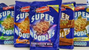 ch lexical cuisine premier foods serves up sales rise
