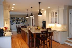 Kitchen Cabinets Raleigh Nc Kitchen Remodeling Raleigh Bathroom Remodeling Raleigh Cabinets Nc