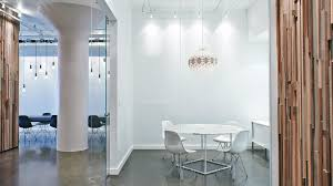 Studio Interior About 52 Pick Up Is A Creative Think Tank Of Marketing And