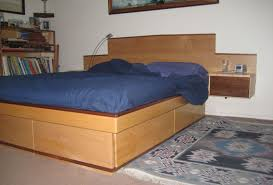 drawer awesome wooden king size bed frame awesome king bed with