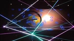 laser light show near me pink floyd laser light show time youtube