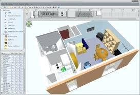 3d home design software mac reviews home modeling software free online home remodeling software perfect