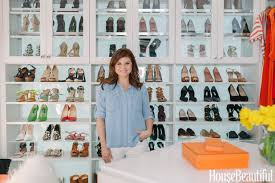 tiffani thiessen home tiffani thiessen house pictures house and home design