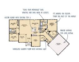House Plans With 2 Separate Attached Garages by Amazing 28 House Plans With 2 Separate Attached Garages House