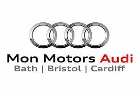 2013 audi q5 2 0 t used 2013 audi q5 2 0 t fsi quattro s line 225 ps for sale in
