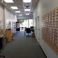 North Little Rock Office Furniture by Kirby Smith Optometrists 2600 Lakewood Village Dr North