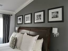 design macadamia paint color sherwin williams grassland bm