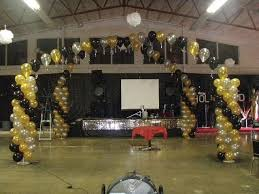 decorations for graduation 54 best decorations images on graduation ideas