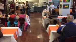 Seeking Dinner Bhs Thanksgiving Day Community Dinner Seeking Donations