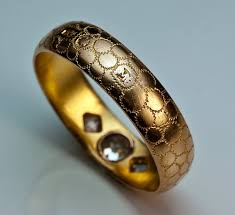 mens vintage rings images All you need to know about antique wedding rings for men jpg
