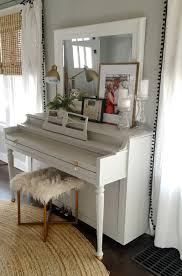 baby grand piano in small living room sizes pianos nov 11 2015