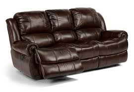 What To Use To Clean Leather Sofa How To Clean A Leather Sofa At Home Top Cleaning Secrets