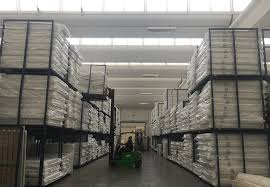 fabbrica materasso dorelan materassi di qualità made in italy suite