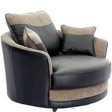 swivel barrel chairs for sale inspiring idea swivel barrel chairs chairs living room