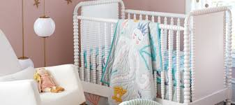 Crib Baby Bedding Crib Baby Bedding Crate And Barrel