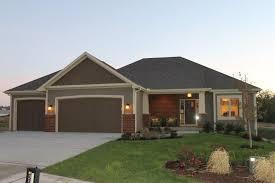 kansas city home plans u0026 models homes by chris