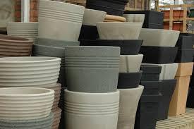 planters extraordinary large plastic plant pots flower pots home